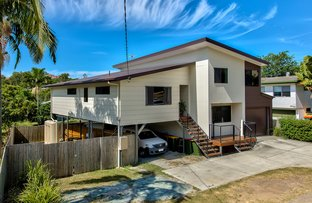 Picture of 287 Kitchener Road, Stafford Heights QLD 4053