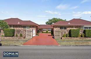 Picture of 1/155 Barrenjoey Road, Ettalong Beach NSW 2257