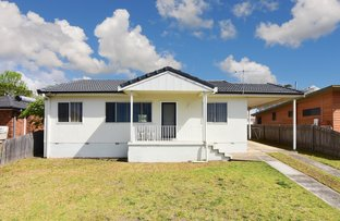 Picture of 3 Hockey Street, Nowra NSW 2541
