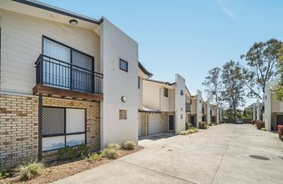 Picture of 2/78 River Hills Rd, Eagleby QLD 4207