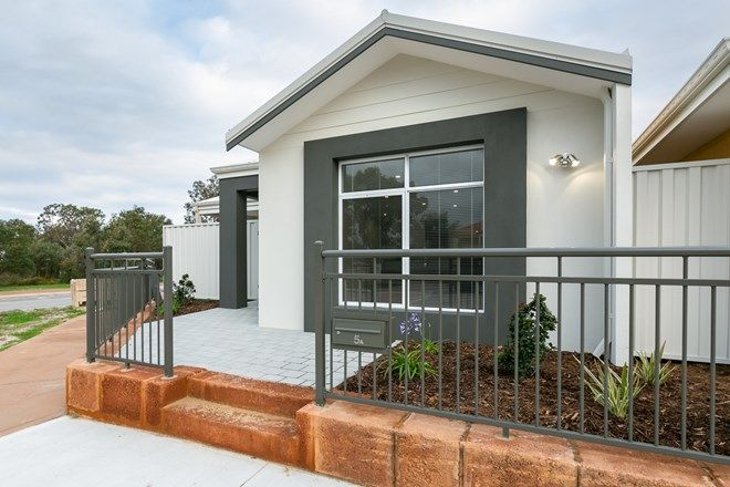 Picture of 5A Rodsand Circuit, ELLENBROOK WA 6069