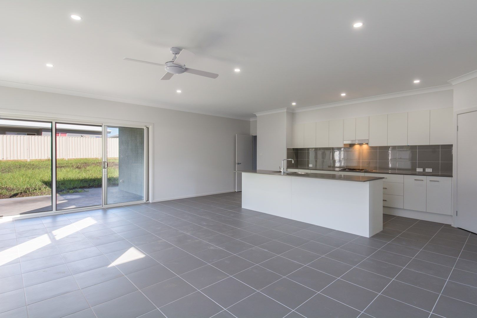 8 Alata Crescent, South Nowra NSW 2541, Image 0
