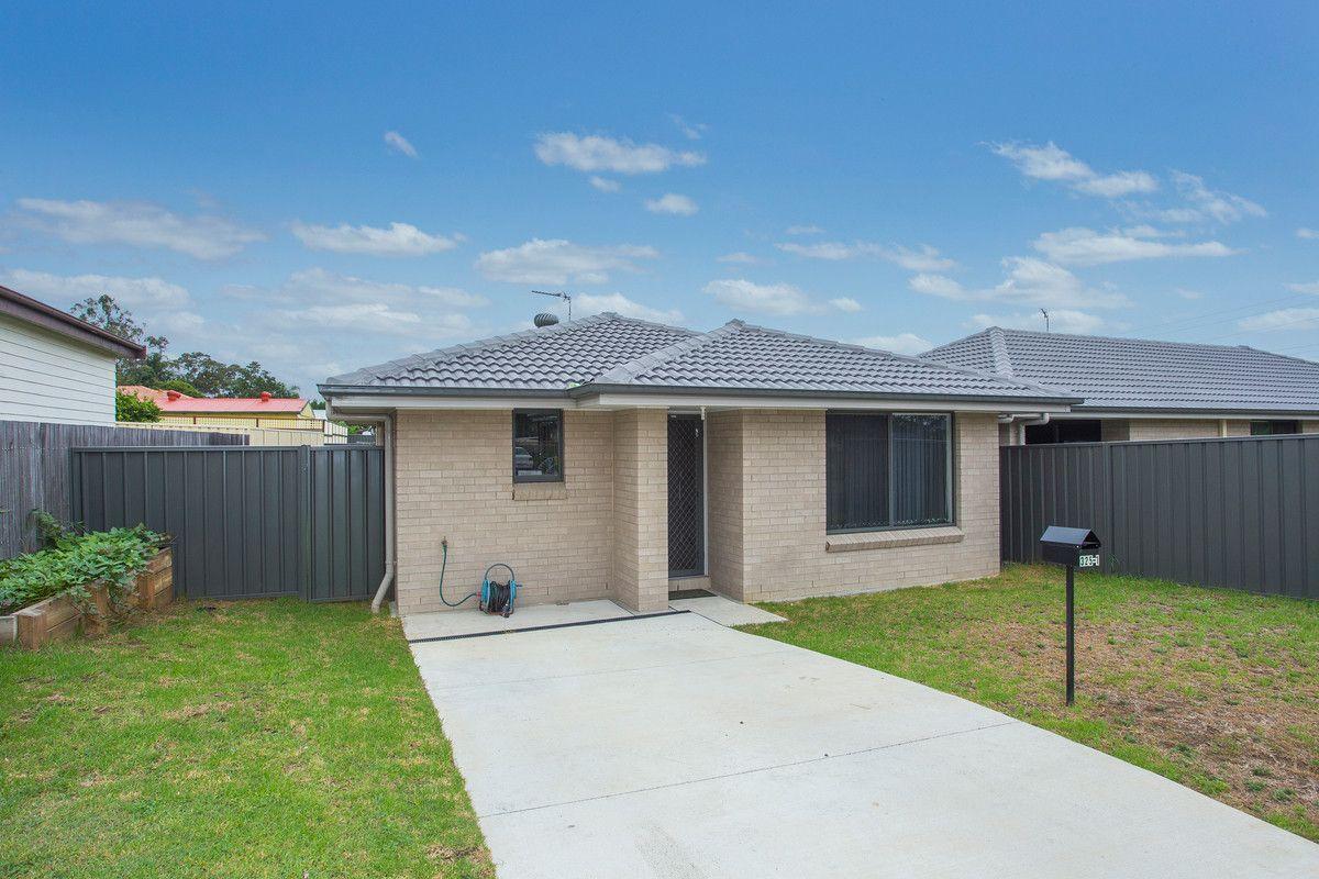 1/325 Wollombi Road, Bellbird NSW 2325, Image 0
