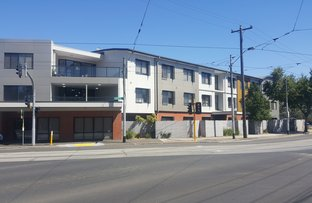 Picture of 218/133 Droop Street, Footscray VIC 3011