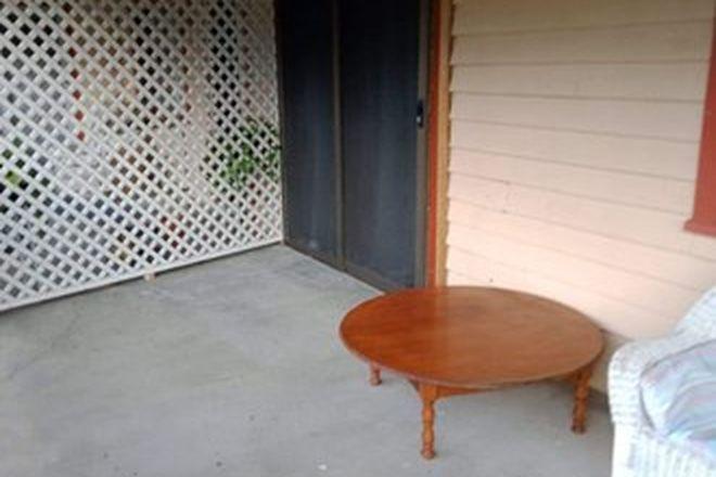 Picture of 293-303 Leopardwood Road, CEDAR GROVE QLD 4285