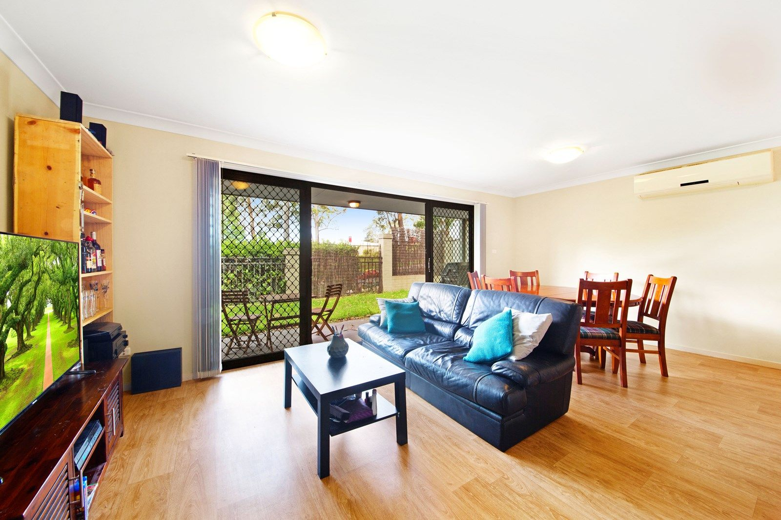 54/5 Prings Road, Niagara Park NSW 2250, Image 2