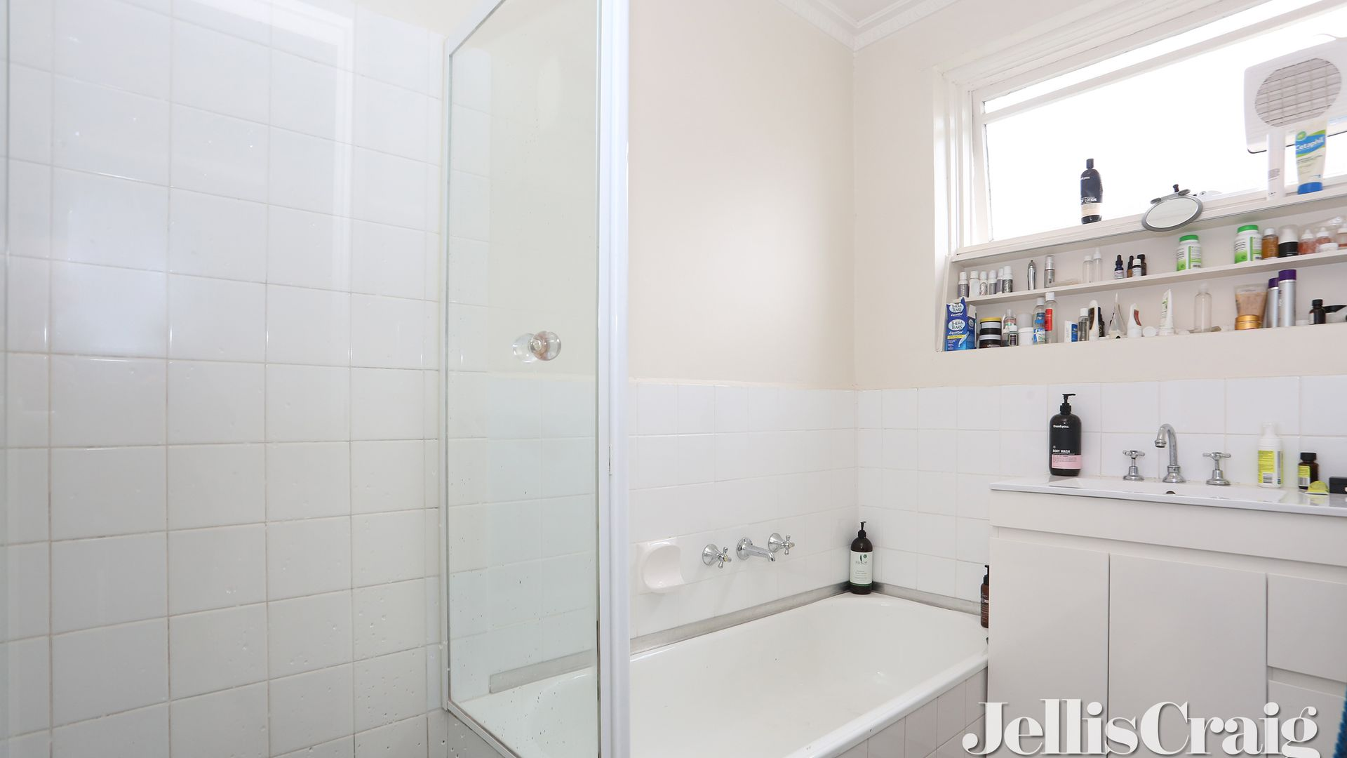 2/113 Mitchell Street, Northcote VIC 3070, Image 2