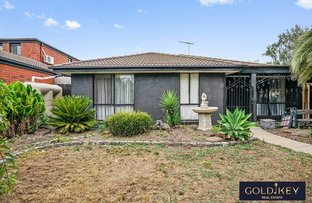 Picture of 5 Gaudin Court, Werribee VIC 3030
