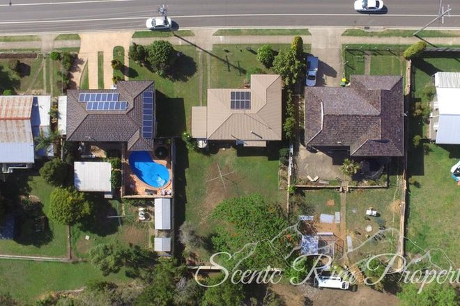 Picture of 32 Coronation Drive, BOONAH QLD 4310