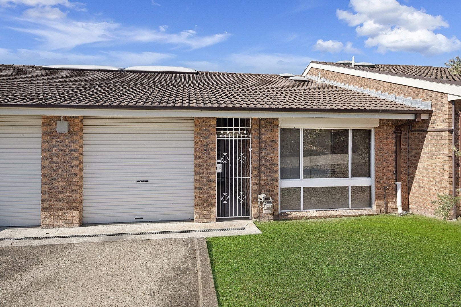 10/1 Myrtle Street, Prospect NSW 2148, Image 0