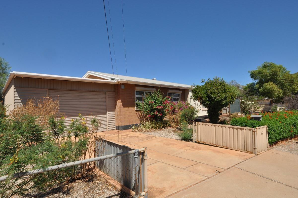 6 Martlew Street, Port Augusta SA 5700, Image 0