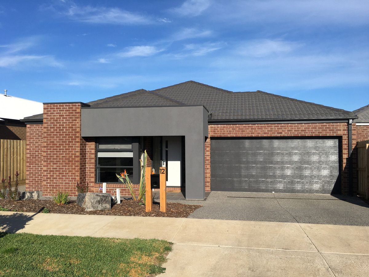 12 Crystal Way, Torquay VIC 3228, Image 0