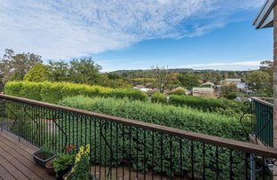 Picture of 8/28 Clarke Street, Bowral NSW 2576