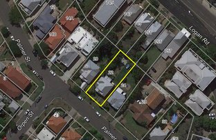 22 Palmer Street, Greenslopes QLD 4120