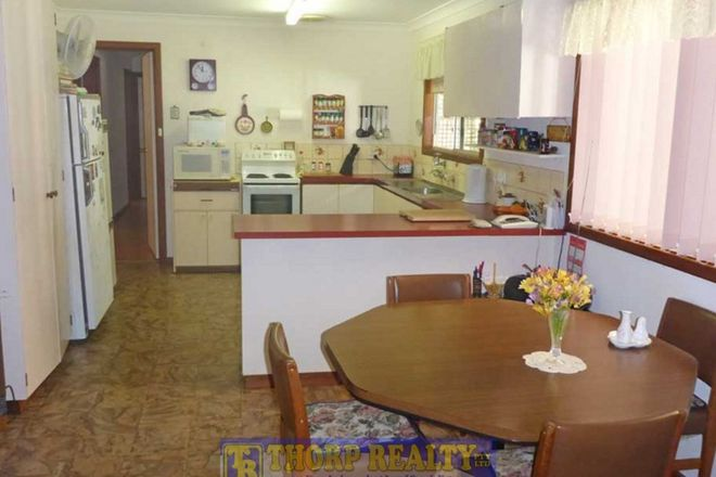 Picture of 15 Anderson Street, GIBSON WA 6448