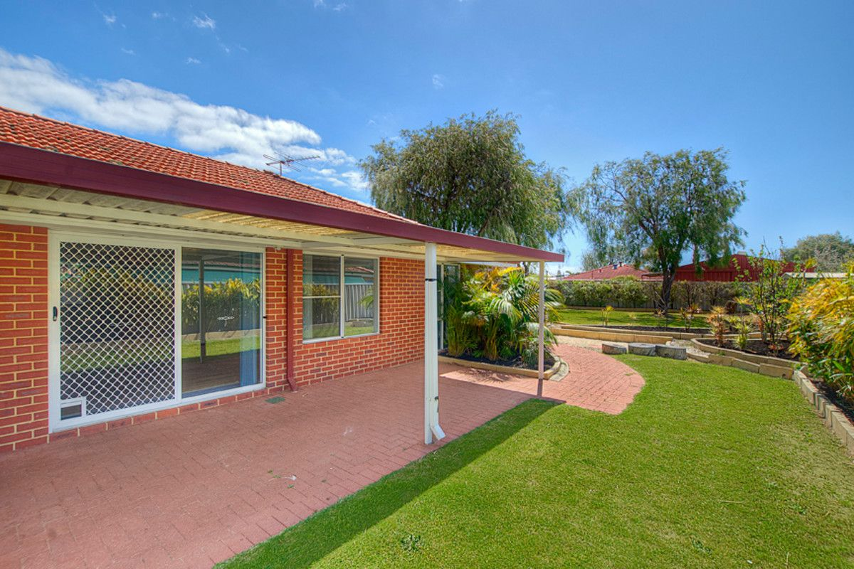 4 Lorikeet Loop, Broadwater WA 6280, Image 1