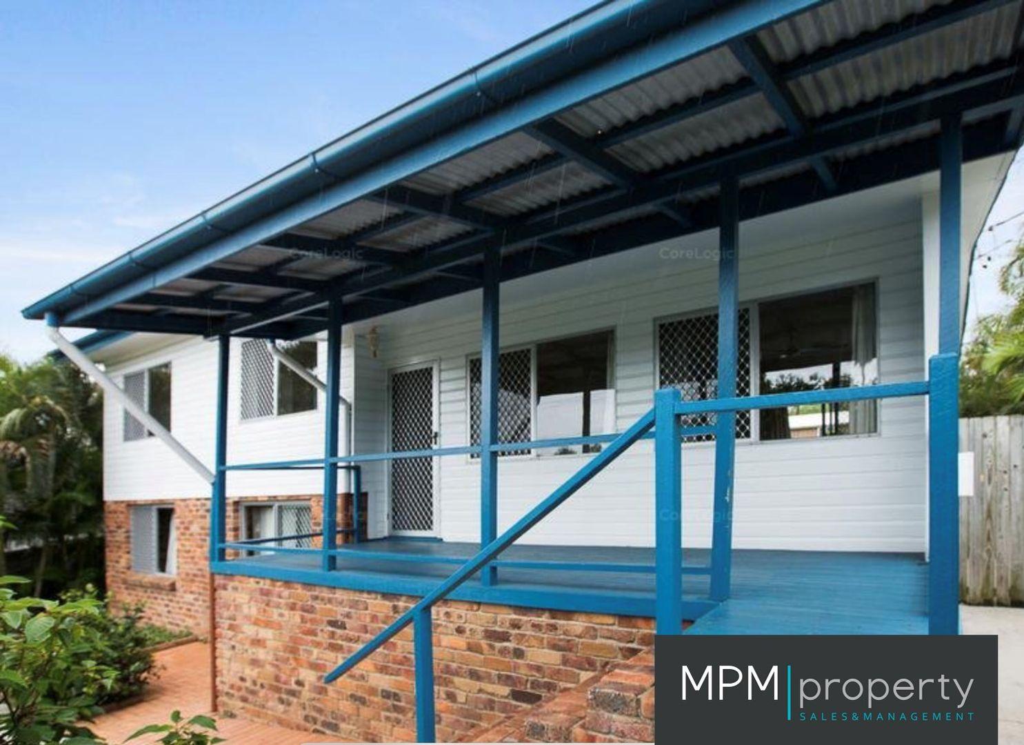6 Kraatz Avenue, Loganlea QLD 4131, Image 1