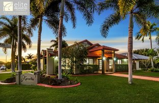 Picture of 1 Karvella Street, Annandale QLD 4814