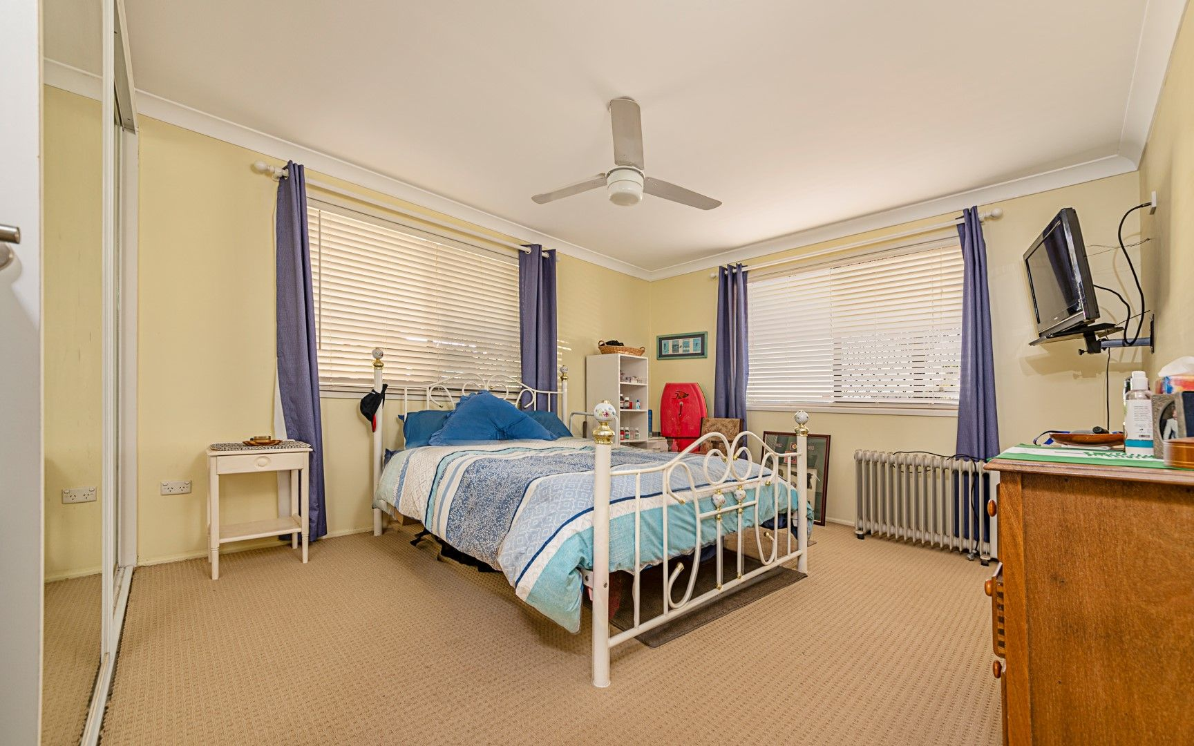 91 Glen Road, Rosenthal Heights QLD 4370, Image 2