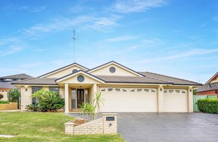 Picture of 10 Karingal Court, Glenmore Park NSW 2745