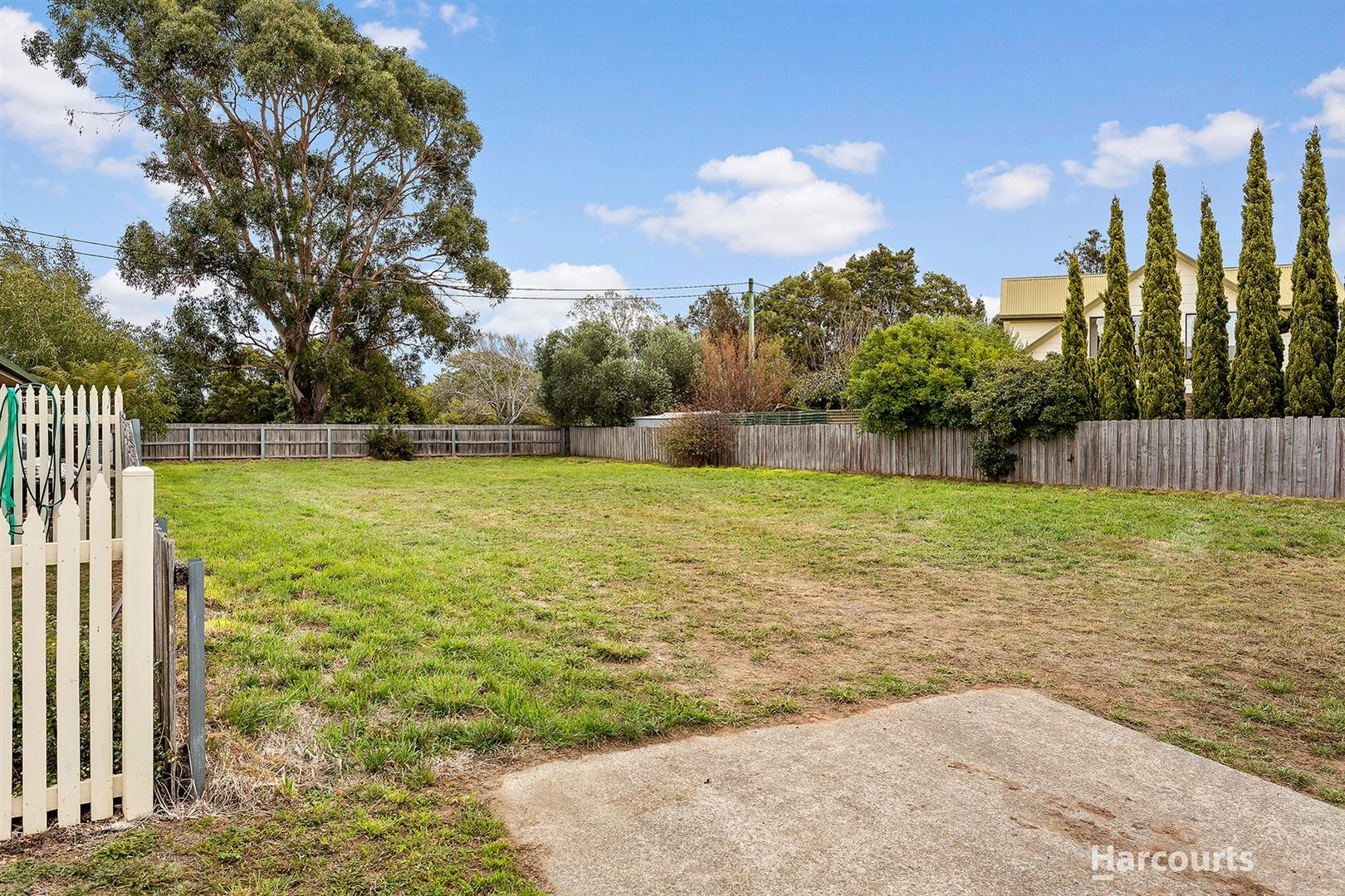 3 Honeysuckle Grove, Evandale TAS 7212, Image 0