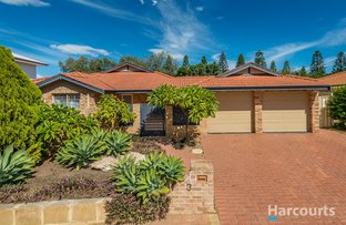 Picture of 3 Coronado Ridge, Iluka WA 6028
