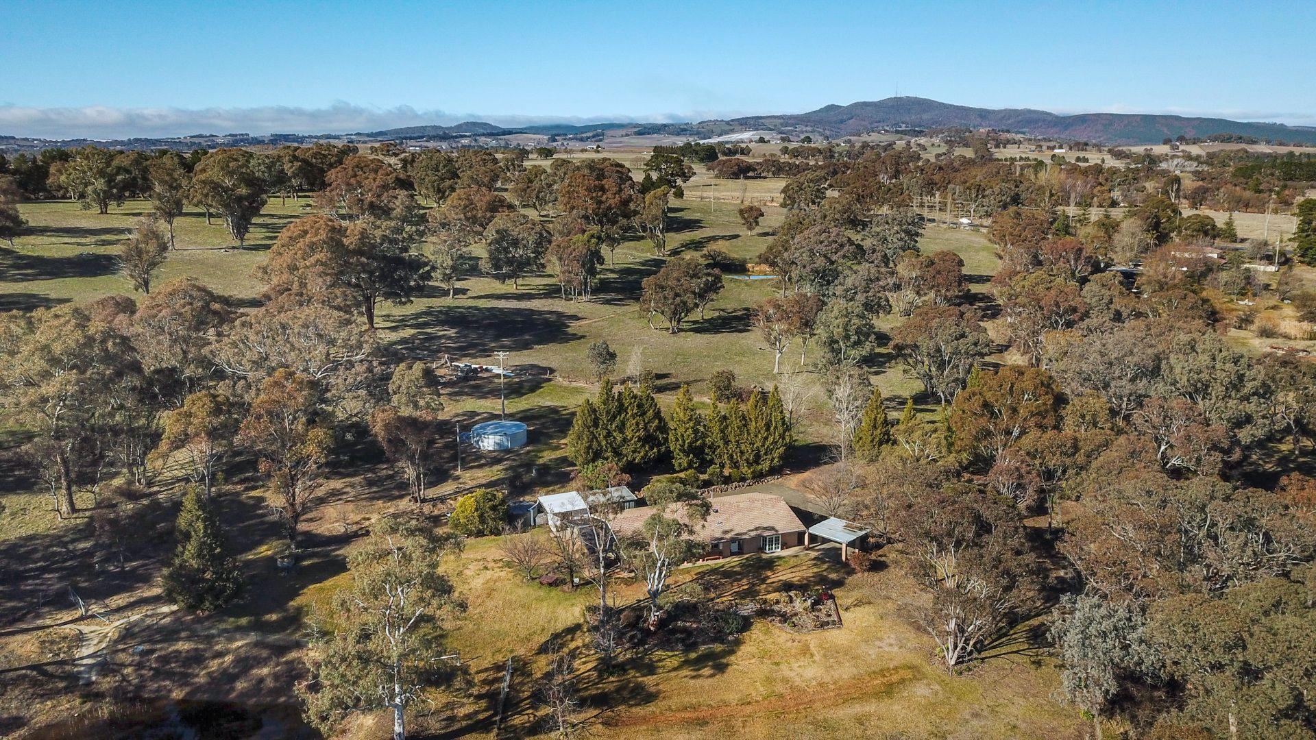 28 Offner Road, Orange NSW 2800, Image 0
