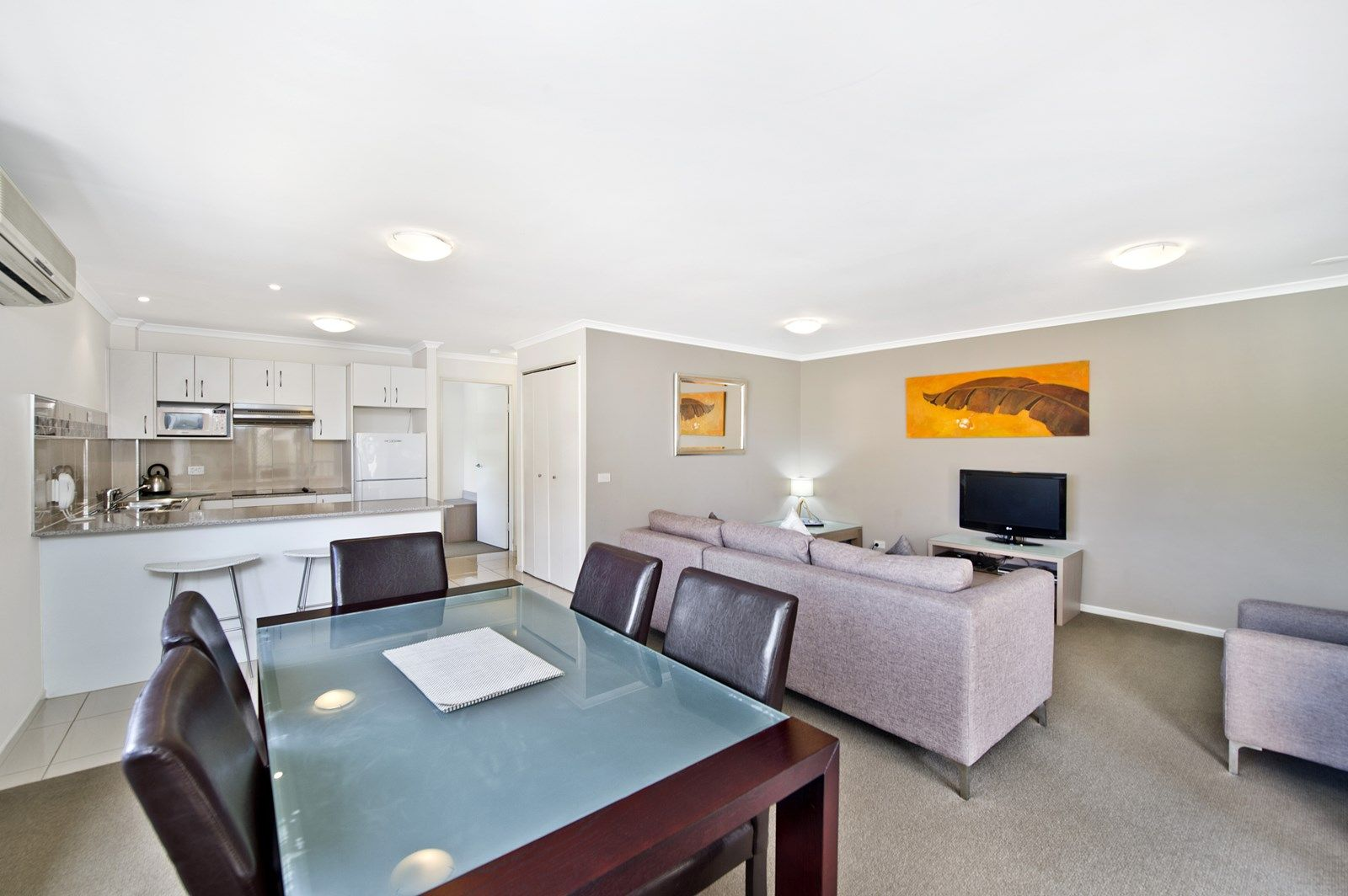 310/37 Pacific Drive, Port Macquarie NSW 2444, Image 2