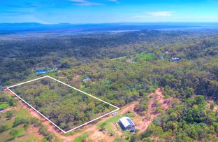 Picture of 48 Rafting Ground Road, Agnes Water QLD 4677