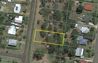 Picture of 14 Mack Street, Esk QLD 4312