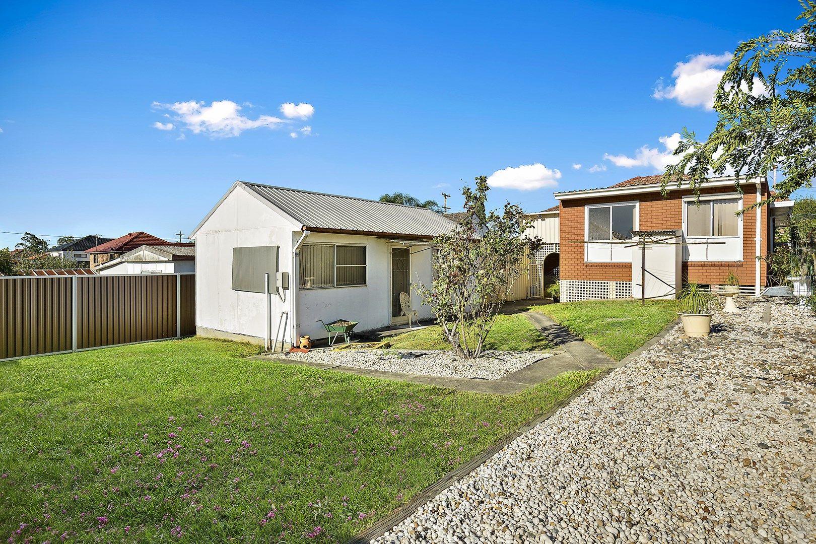 42 Holroyd Road, Merrylands NSW 2160, Image 1
