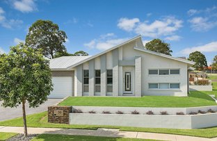 Picture of 30 Hunterglen Drive, Bolwarra Heights NSW 2320