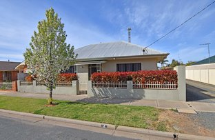 Picture of 4 Unitt Street, Kyabram VIC 3620