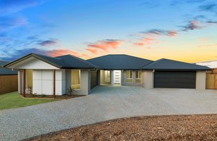 Picture of 20 Horizons Way, Woombye QLD 4559