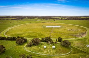 Picture of Lot 2 & 3 Boundary Road, Inverloch VIC 3996