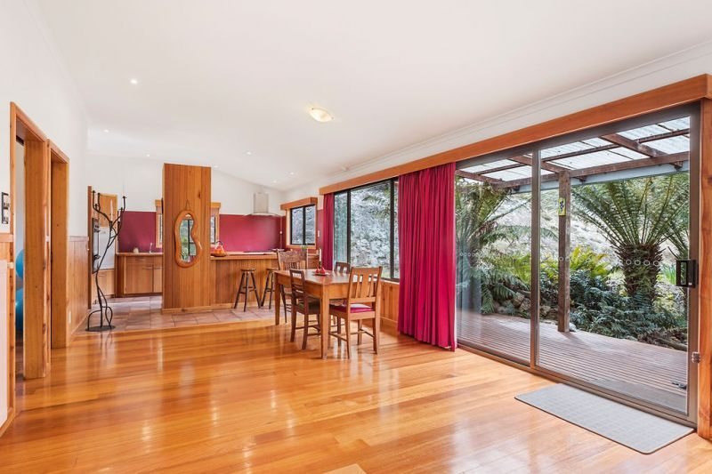 105 Palmers Rd, Oyster Cove TAS 7150, Image 1