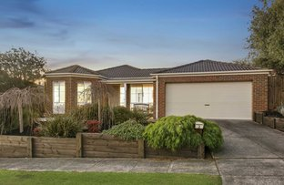 Picture of 2 Rosewin Court, Berwick VIC 3806