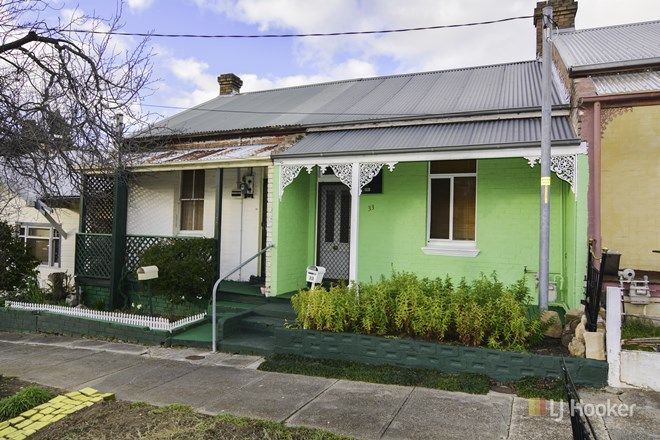 Picture of 33 Spooner Street, LITHGOW NSW 2790