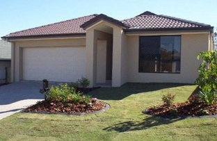 Picture of 14 Ridge View Place, Springfield Lakes QLD 4300