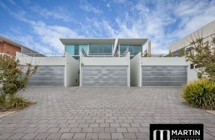 Picture of 100 Seaview Road, West Beach SA 5024