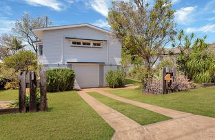 Picture of 4 Corser Street, Centenary Heights QLD 4350