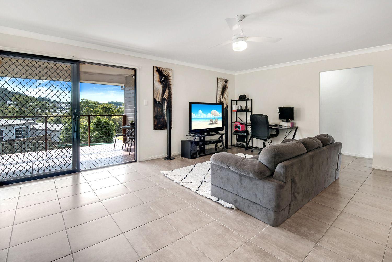 23 Heatherdale Drive, Upper Coomera QLD 4209, Image 2