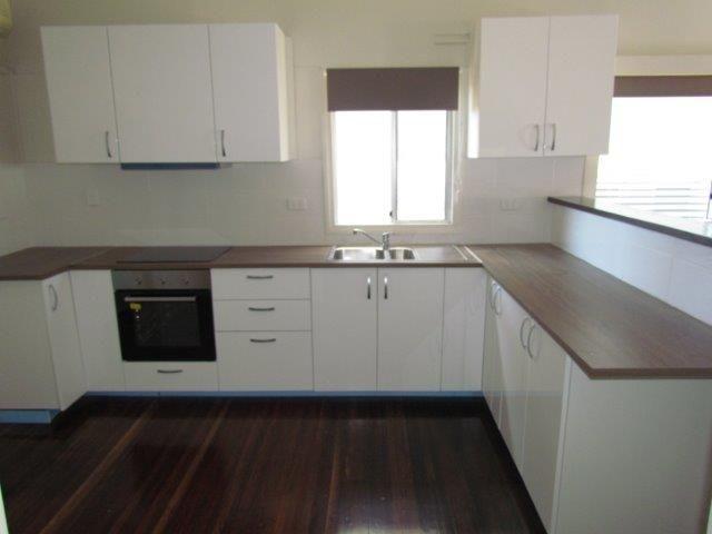 66 Chatham Street, Margate QLD 4019, Image 2