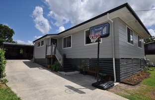 Picture of 130 North  Road, Woodridge QLD 4114