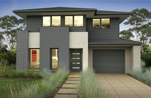 Picture of Lot 438 Proposed Rd, Box Hill NSW 2765