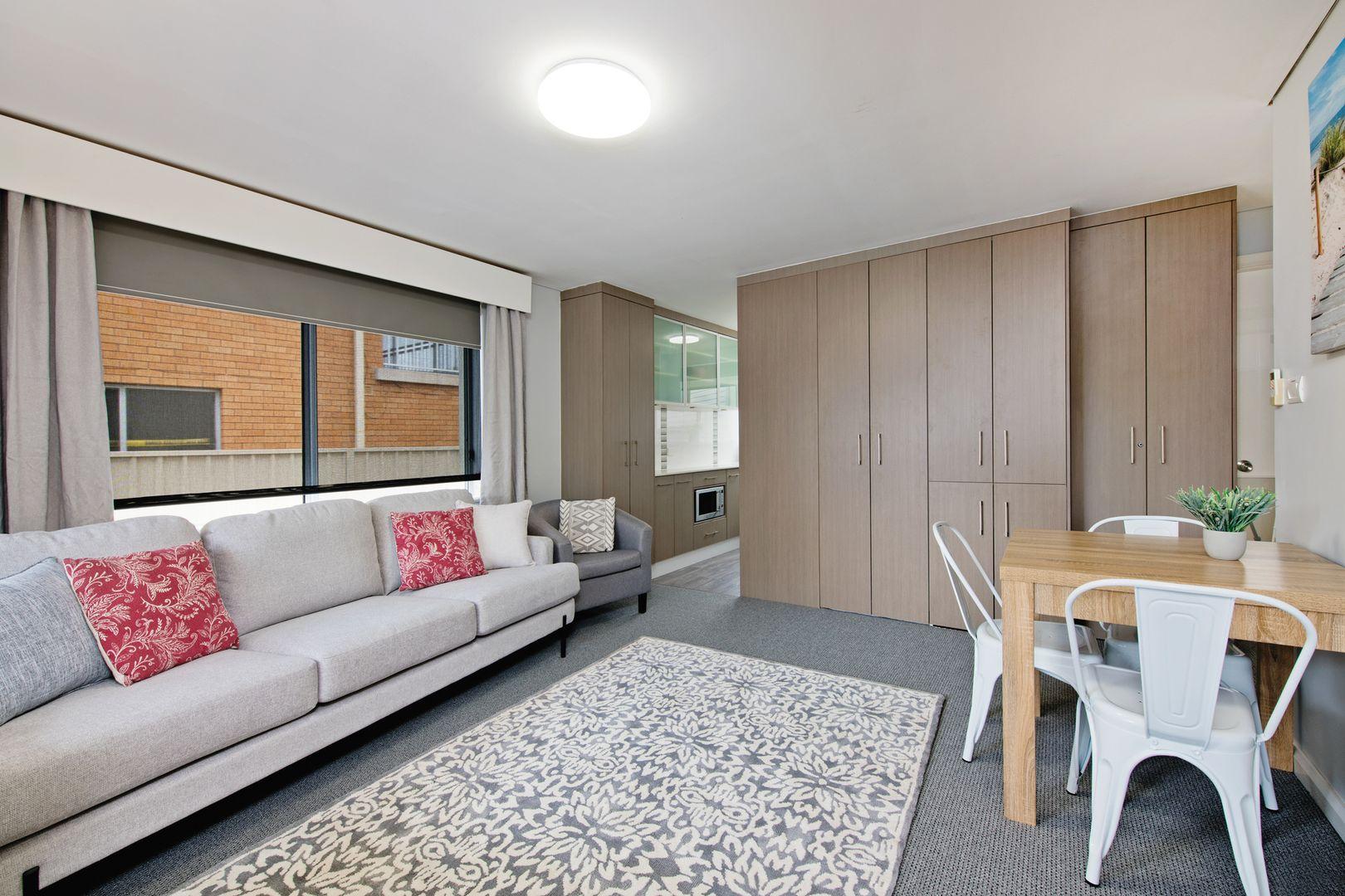 1/3 Bridge Street, North Haven NSW 2443, Image 2