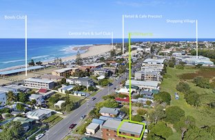 Picture of 5/70 Pearl Street, Kingscliff NSW 2487