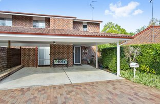 Picture of 2 John Tebbutt Place, Richmond NSW 2753