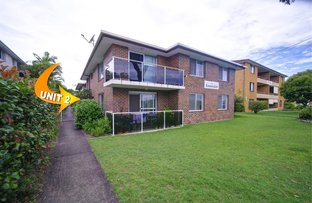 Picture of 2/110 Little Street, Forster NSW 2428