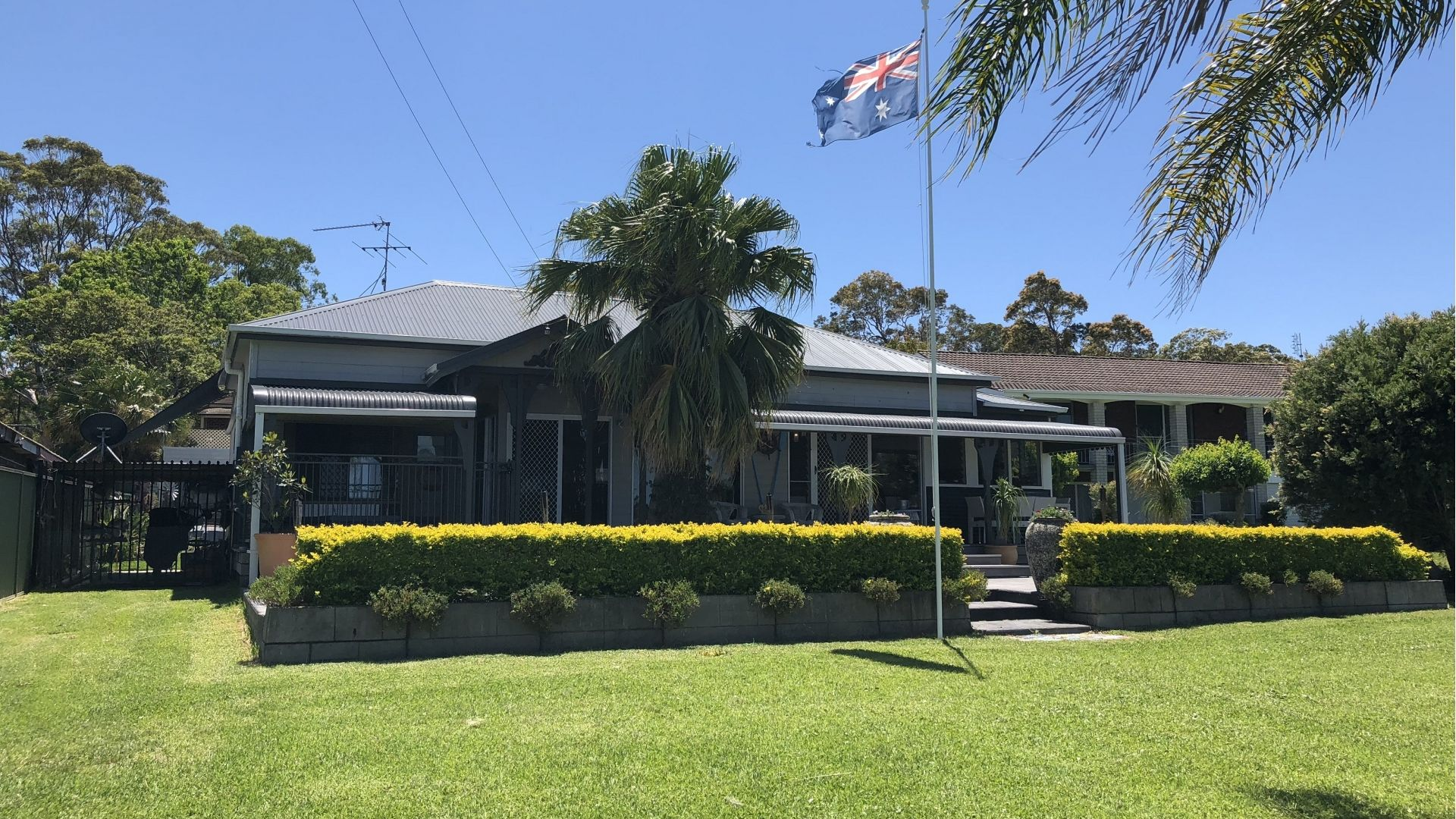 71a Bay Road, Bolton Point NSW 2283, Image 1